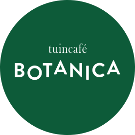 Tuincafe Botanica